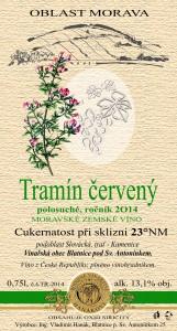 tramín-1